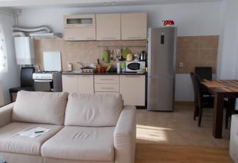 Apartament 3 camere de vanzare Iris
