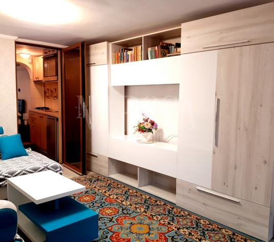 Casa 3 camere de inchiriat in Centru, Cluj Napoca - imagine 1