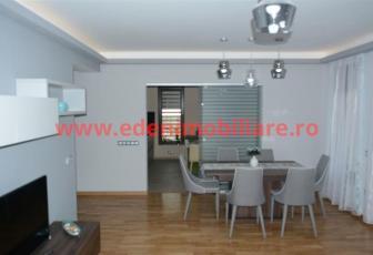 Casa/vila de vanzare in Cluj, zona Europa, 375000 eur