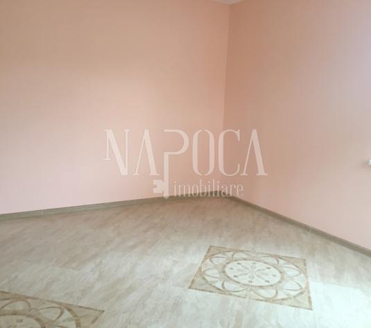 Birou de inchiriat in Intre Lacuri, Cluj Napoca