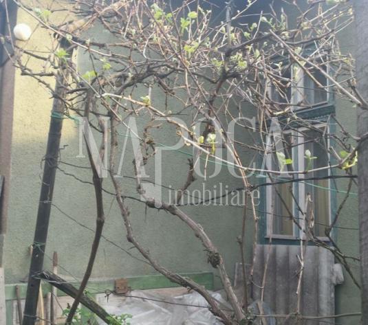 Casa 2 camere de vanzare in Gheorgheni, Cluj Napoca
