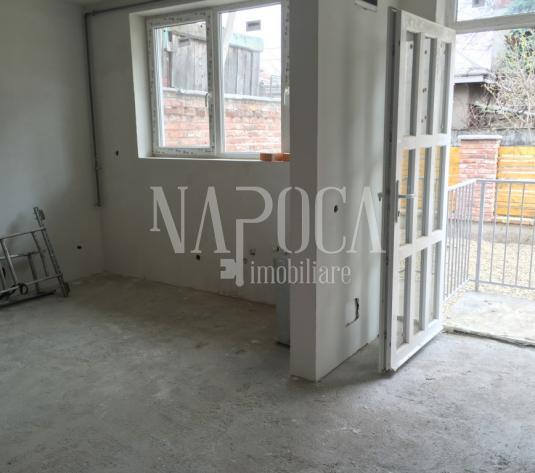 Casa 5 camere de vanzare in Plopilor, Cluj Napoca