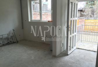 Casa 3 camere de vanzare in Plopilor, Cluj Napoca