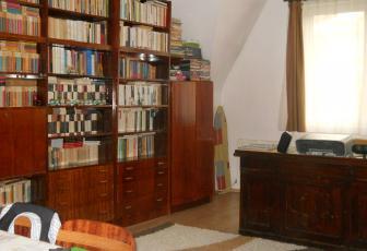 Apartament 3 camere de vanzare Andrei Muresanu