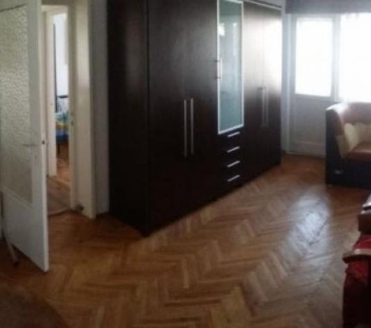 Apartament 4 camere in zona Parcking pe Primaverii - Cluj-Napoca