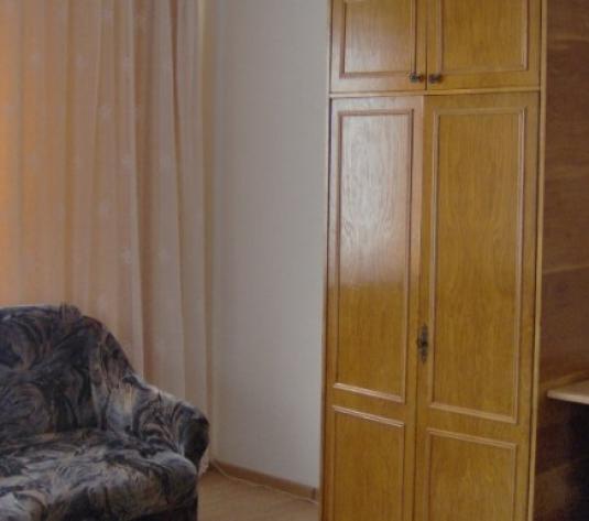 Apartament  3 camere in zona Bogdan Voda - Cluj-Napoca