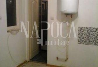 Apartament o camera de vanzare in Marasti, Cluj Napoca