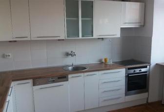 Casa/vila de inchiriat in Cluj, zona Gheorgheni, 2100 eur