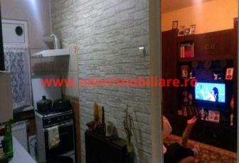 Apartament 2 camere de vanzare in Cluj, zona Manastur, 48500 eur