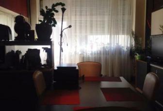 Apartament 3 camere imobil nou Plopilor