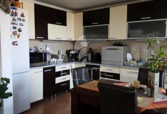 Vanzare Apartament 3 Camere In BUNA ZIUA Zona BUNA ZIUA