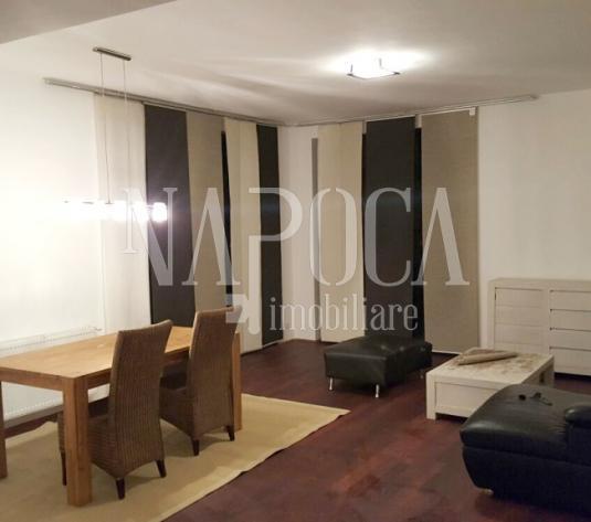 Apartament 3  camere de vanzare in Europa, Cluj Napoca - imagine 1