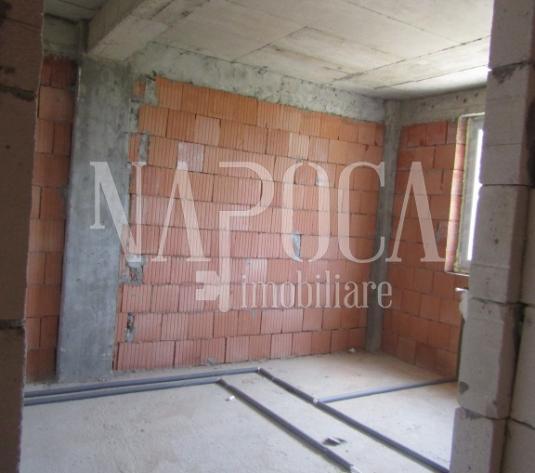 Apartament 2  camere de vanzare in Manastur, Cluj Napoca