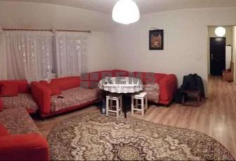 Apartament confort sporit si finisat modern