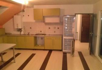 Apartament de vanzare, 2 camere, 64 mp, zona strazii Tautiului, Floresti