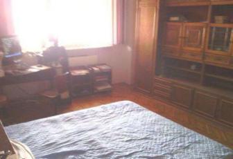Apartament de vanzare, 2 camere, 55  mp, zona strazii Dorobantilor, Marasti