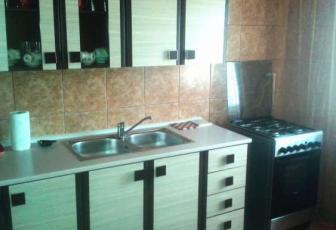 Apartament de vanzare, 2 camere, 54 mp, Intre Lacuri, zona Iulius Mall