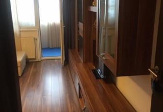 Apartament de vanzare, 2 camere, 52 mp, zona strazii Ion Mester, Manastur