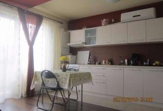 Apartament de vanzare, 3 camere, 57 mp, zona Atelierul de Pizza, Floresti