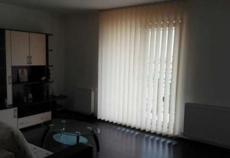 Apartament de vanzare, 2 camere, 47 mp, zona strazii Porii, Floresti