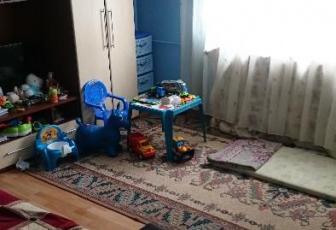 Apartament de vanzare 2 camere, 42 mp, zona Minerva, Manastur
