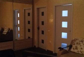 Apartament de vanzare 2 camere, 40 mp, zona Polus