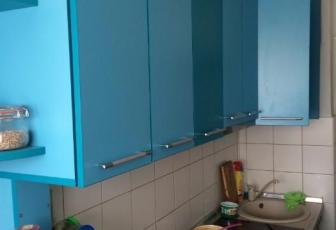 Apartament de vanzare, 2 camere, 50 mp, zona strazii Mehedinti, Manastur