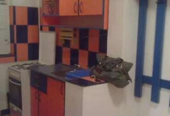 Apartament de vanzare, 1 camera, 40 mp, Ariesului, zona Gheorgheni
