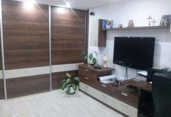 Apartament de vanzare, 3 camere, 64 mp, modern, zona strazii Fabricii