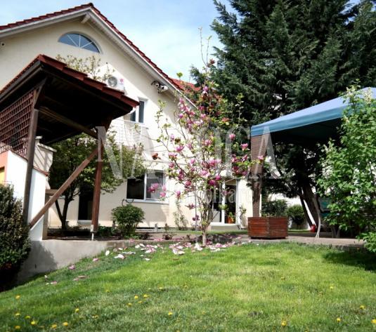 Casa 7 camere de vanzare in Zorilor, Cluj Napoca