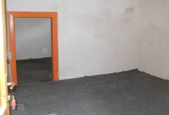 Apartament 4 camere de vanzare Centru