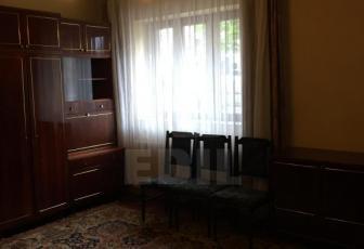 Apartamente de vânzare 2 camere Cluj-Napoca, Central