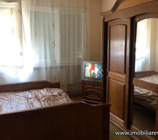 Chirie Apartament 2 camere Zona Micro 14 - imagine 1