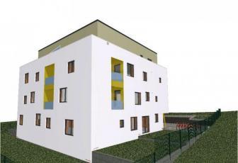 Apartamente de vânzare 2 camere Cluj-Napoca, Europa