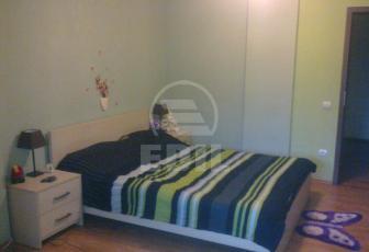 Apartamente de vânzare 2 camere Cluj-Napoca, Zorilor