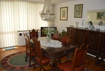 Apartamente de vânzare 4 camere Cluj-Napoca, Manastur
