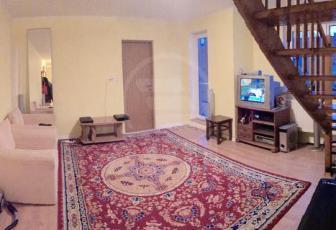 Apartamente de vânzare 3 camere Cluj-Napoca, Gheorgheni