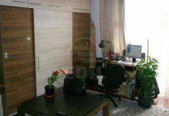 Apartament 1 camera, Baciu
