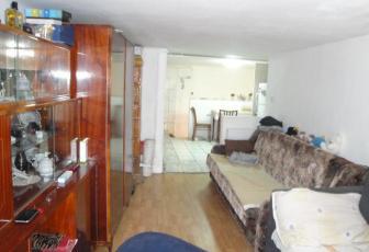 Apartament 1 camera, Central