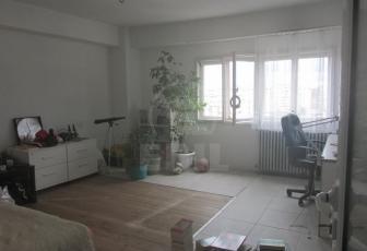 Apartament de vanzare 3 camere  , 75 mp, decomandat, etaj 8/8 in Manastur, Manastur