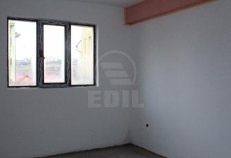Apartament 3 camere  de vanzare in constructie noua, parcare, 95 mp, decomandat, etaj parter/3 in Manastur, Manastur