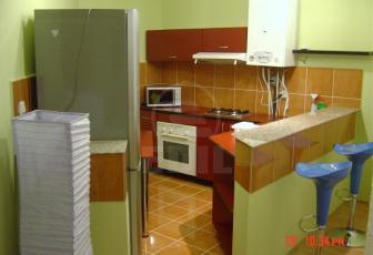 3 Camere  de vanzare , parcare, 70 mp, semidecomandat, etaj 1/2 in Manastur, Manastur