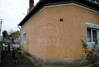 Case de vânzare 2 camere Cluj-Napoca, Iris
