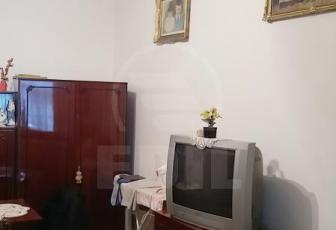 Case de vânzare o camera Cluj-Napoca, Central