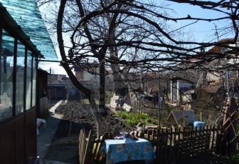 Case de vânzare 2 camere Cluj-Napoca, Dambu Rotund