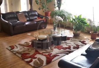 Case de vânzare 5 camere Cluj-Napoca, Buna Ziua