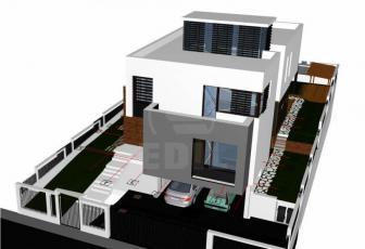 De Vanzare 5 camere  in constructie noua, garaj, parcare, 202 mp in Andrei Muresanu, Andrei Muresanu