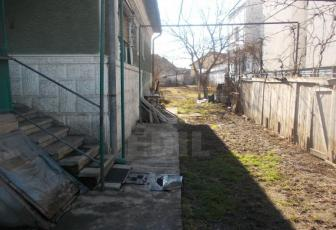 Case de vânzare 2 camere Cluj-Napoca, Someseni