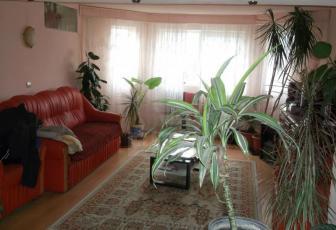 Casa de vanzare 5 camere  in constructie noua, garaj, parcare, 180 mp in Baciu, Baciu
