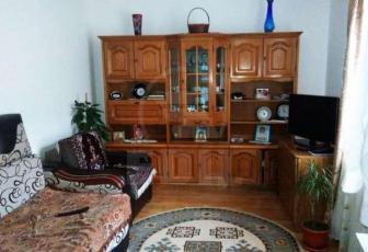 Case de vânzare 3 camere Cluj-Napoca, Marasti